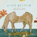 Josh Ritter, The Animal Years