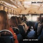 Josh Ritter, Golden Age of Radio mp3