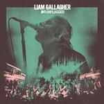 Liam Gallagher, MTV Unplugged