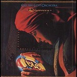 Electric Light Orchestra, Discovery