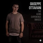 Giuseppe Ottaviani, The ALMA Experience (Mixed)