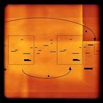 Brian Eno, Neroli + New Space Music mp3