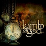 Lamb of God, Lamb of God