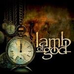 Lamb of God, Lamb of God