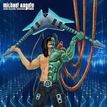 Michael Angelo Batio, More Machine Than Man