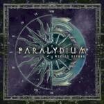 Paralydium, Worlds Beyond mp3