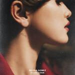 Selena Gomez, Rare: Deluxe Album mp3