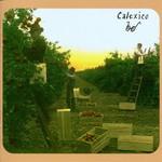 Calexico, Spoke mp3