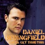 Daniel Bedingfield, Gotta Get Thru This
