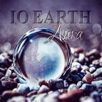 IOEarth, Aura