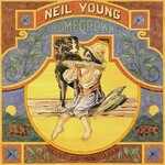 Neil Young, Homegrown mp3
