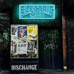 Electric Mob, Discharge mp3