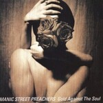 Manic Street Preachers, Gold Against the Soul (Remastered)