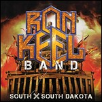 Ron Keel, South X South Dakota