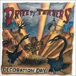 Drive-By Truckers, Decoration Day