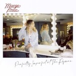 Margo Price, Perfectly Imperfect At The Ryman