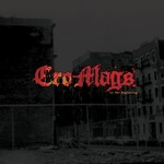 Cro-Mags, In The Beginning