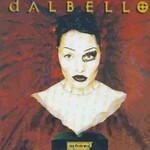 Dalbello, Whore