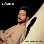 Camilo, Por Primera Vez