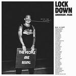 Anderson .Paak, Lockdown