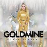 Gabby Barrett, Goldmine