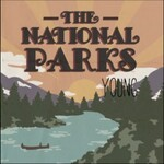 The National Parks, Young mp3