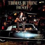 Thomas Dutronc, Frenchy