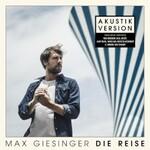 Max Giesinger, Die Reise (Akustik Version)