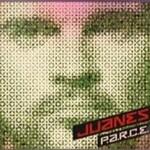 Juanes, P.A.R.C.E.