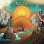 Rose City Band, Summerlong