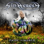 Sinheresy, Paint The World mp3