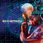 Sinheresy, Out Of Connection