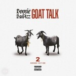 Boosie Badazz, Goat Talk 2
