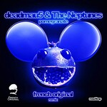 deadmau5 & The Neptunes, Pomegranate (French Original Remix) mp3