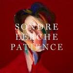 Sondre Lerche, Patience