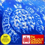 Various Artists, Ministry of Sound: The Chillout Session