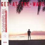 Takashi Kokubo, Get at the Wave mp3