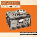 Ray LaMontagne, Monovision