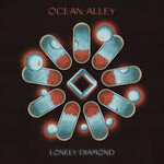 Ocean Alley, Lonely Diamond