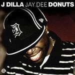 J Dilla, Donuts
