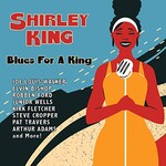 Shirley King, Blues for a King mp3