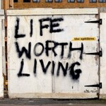 The Spitfires, Life Worth Living