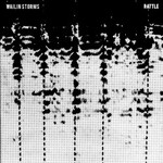 Wailin Storms, Rattle