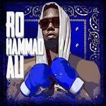 Z-Ro, Rohammad Ali mp3