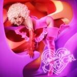 Andrea Valle, Lovergirl