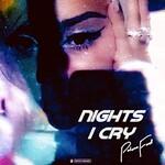 Paloma Ford, Nights I Cry mp3