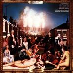 Electric Light Orchestra, Secret Messages