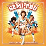 Various Artists, Semi-Pro