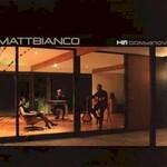 Matt Bianco, Hifi Bossanova mp3