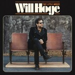Will Hoge, Tiny Little Movies